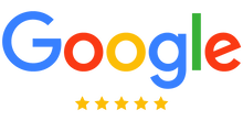 5 Star Google Review-Lexington Tree Trimming and Stump Grinding Services-We Offer Tree Trimming Services, Tree Removal, Tree Pruning, Tree Cutting, Residential and Commercial Tree Trimming Services, Storm Damage, Emergency Tree Removal, Land Clearing, Tree Companies, Tree Care Service, Stump Grinding, and we're the Best Tree Trimming Company Near You Guaranteed!